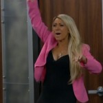 BB15-Live-Feeds-0801-5