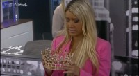 BB15-Live-Feeds-0801-7