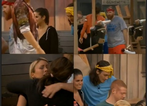 BB15-Live-Feeds-0801-main