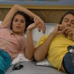 BB15-Live-Feeds-0802-1
