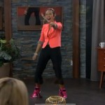 BB15-Live-Feeds-0802-3