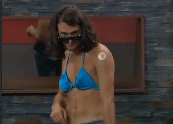 BB15-Live-Feeds-0802-4