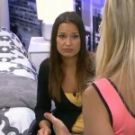 BB15-Live-Feeds-0802-9