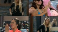 BB15-Live-Feeds-0802-main