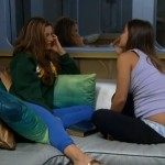BB15-Live-Feeds-0804-5