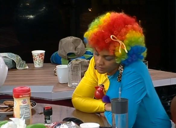 BB15-Live-Feeds-0804-6