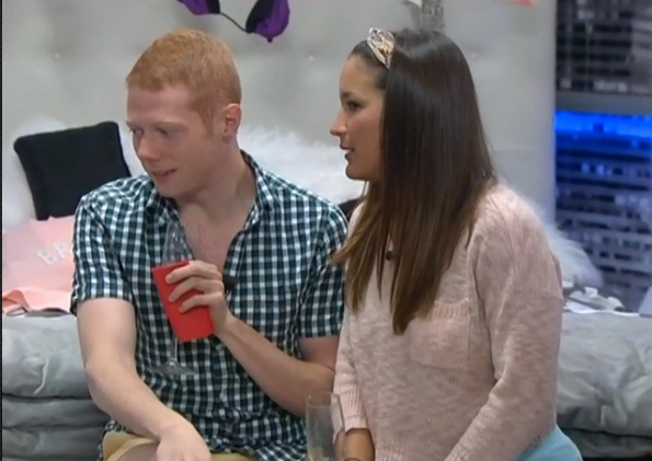 BB15-Live-Feeds-0806-2