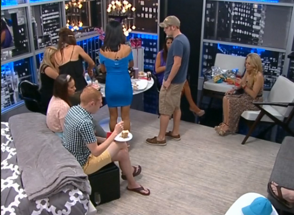 BB15-Live-Feeds-0806-3
