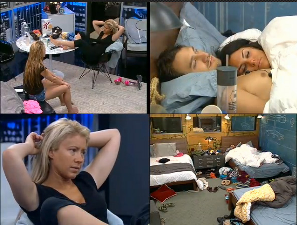 BB15-Live-Feeds-0806-main6