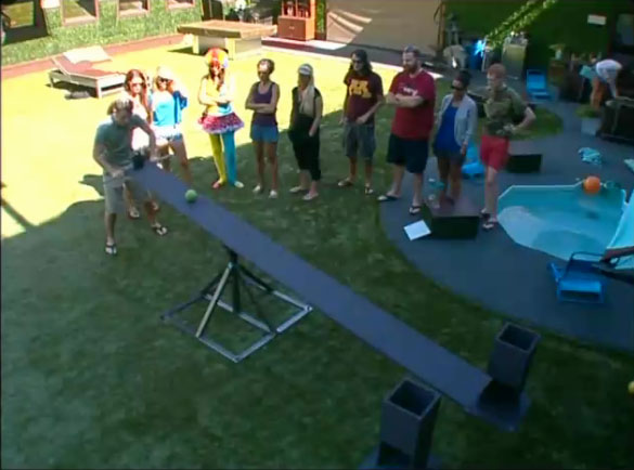 BB15-Live-Feeds-0807-2