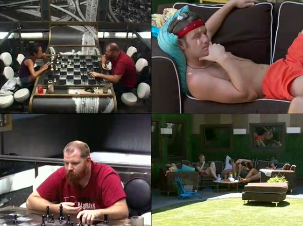 BB15-Live-Feeds-0807-main