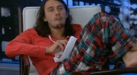 BB15-Live-Feeds-0807-night-1