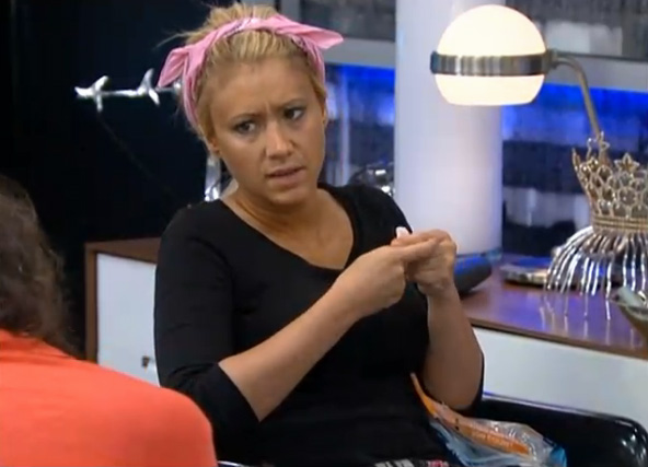 BB15-Live-Feeds-0807-night-2