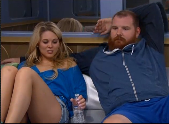 BB15-Live-Feeds-0807-night-5