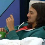 BB15-Live-Feeds-0811-1