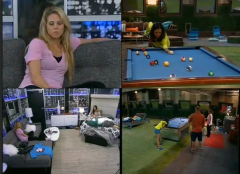 BB15-Live-Feeds-0811-main