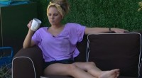 BB15-Live-Feeds-0812-day-1