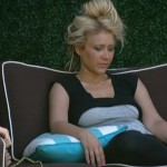 BB15-Live-Feeds-0812-day-6