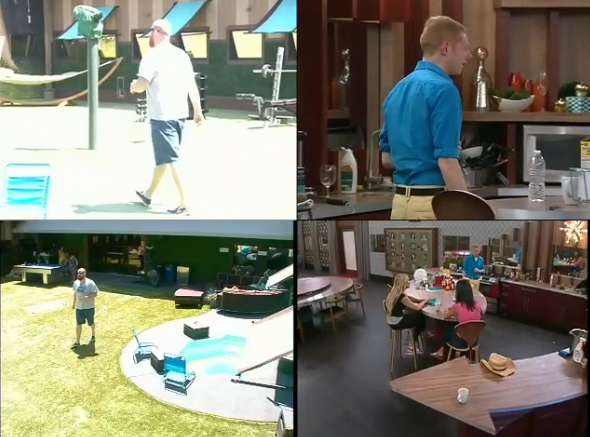 BB15-Live-Feeds-0812-day-main