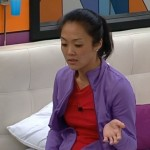 BB15-Live-Feeds-0812-night-1