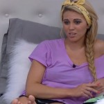 BB15-Live-Feeds-0812-night-2