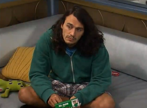 BB15-Live-Feeds-0812-night-3