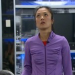 BB15-Live-Feeds-0812-night-5