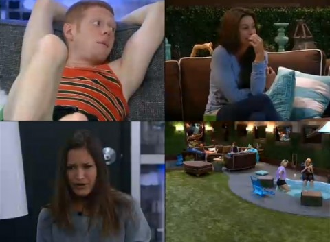 BB15-Live-Feeds-0812-night-main