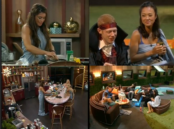 BB15-Live-Feeds-0813-night-main