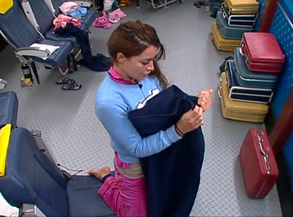 BB15-Live-Feeds-0814-1