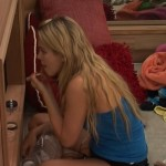 BB15-Live-Feeds-0814-2