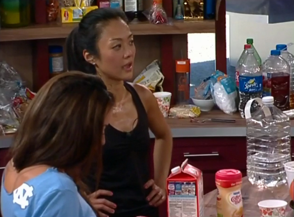 BB15-Live-Feeds-0814-3