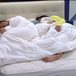 BB15-Live-Feeds-0814-5