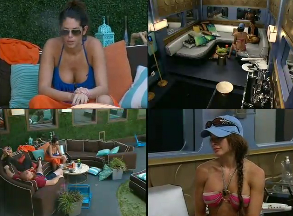 BB15-Live-Feeds-0814-main
