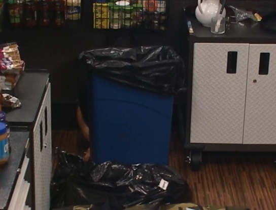 BB15-Live-Feeds-0815-1
