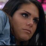 BB15-Live-Feeds-0815-2