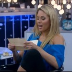 BB15-Live-Feeds-0815-4