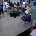 BB15-Live-Feeds-0815-5