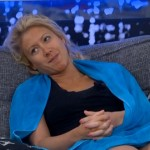 BB15-Live-Feeds-0818-2