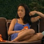 BB15-Live-Feeds-0818-3