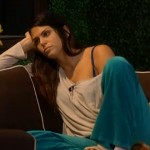 BB15-Live-Feeds-0818-5