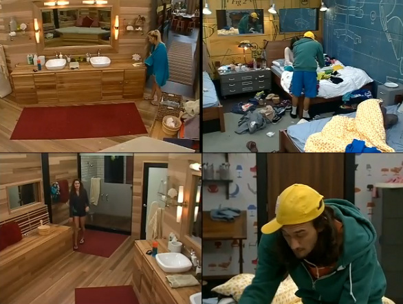 BB15-Live-Feeds-0818-main