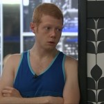 BB15-Live-Feeds-0819-Day-1