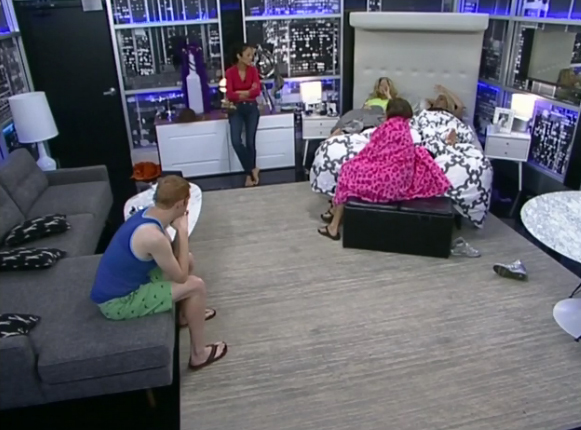BB15-Live-Feeds-0819-Day-3