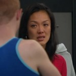 BB15-Live-Feeds-0819-Day-5
