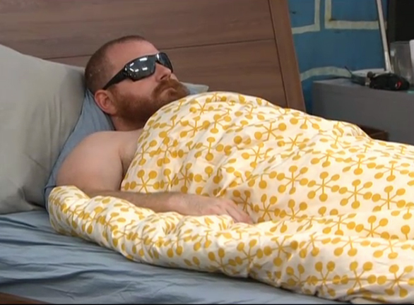 BB15-Live-Feeds-0819-Day-6