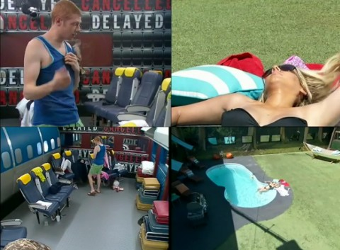 BB15-Live-Feeds-0819-Day-main