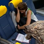 BB15-Live-Feeds-0819-night-3