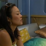 BB15-Live-Feeds-0819-night-6
