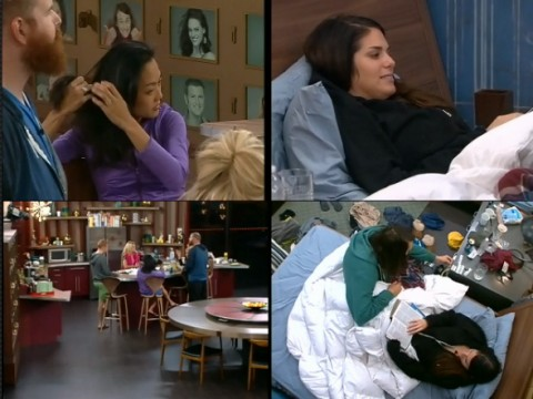 BB15-Live-Feeds-0819-night-main